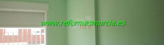 Reformasmurcia
