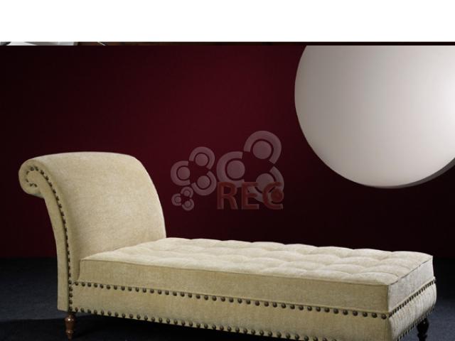 Sofas profesionales y empresas recomendados for Vintage divan sofa
