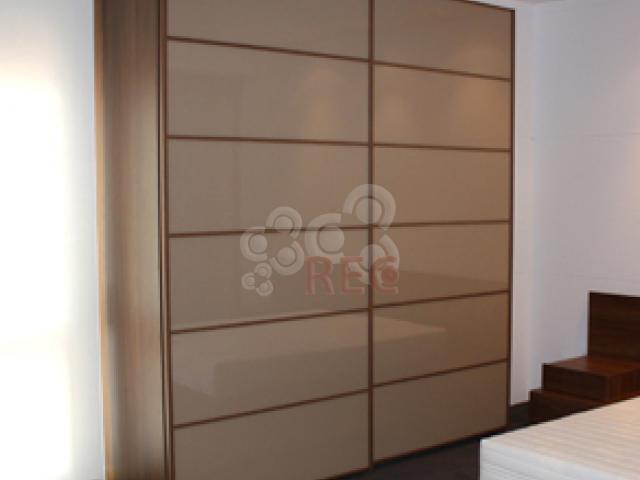 Armarios A Medida Diseñar : Muebles hotel profesionales y empresas recomendados