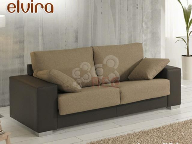sofa chaise longue negro ecopiel with Sof C3 A1 Tela Elvira Home on Sofa Piel Barato as well Sofa De Ecopiel Sofia De Home Entrega A Pie De Calle 1567 Ajax besides Sofa Cama Chaise Longue De Ecopiel Taurus De Home 3837 moreover 856 as well 611.