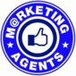 Imagen de Marketing Agents