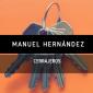 Imagen de Manuel Hernández Cerrajeros